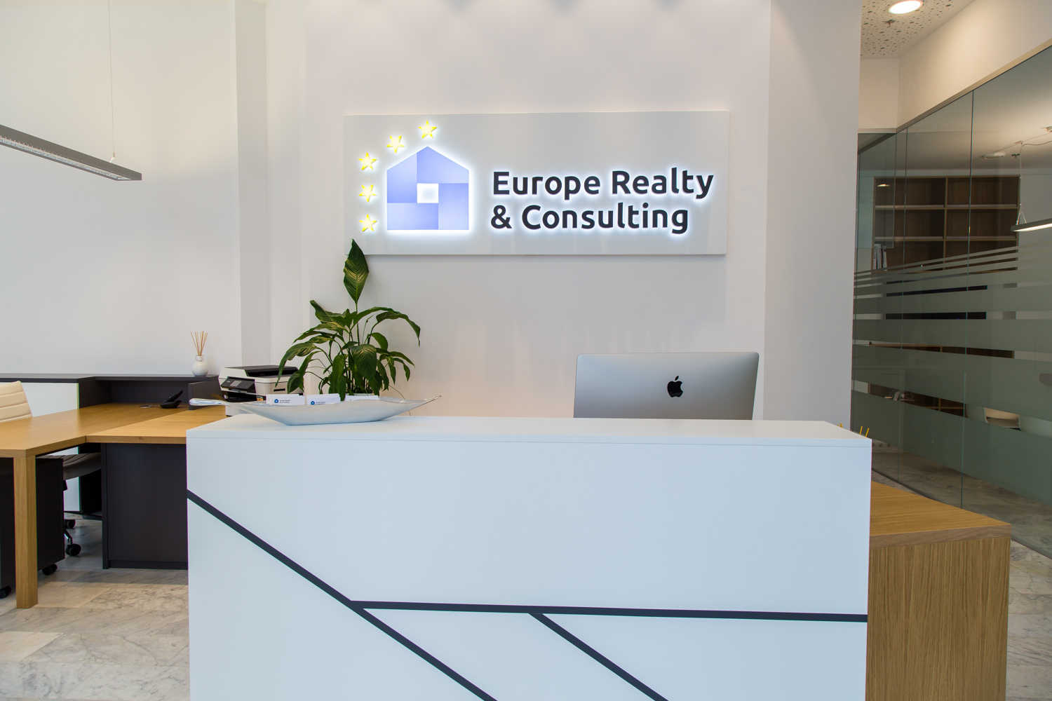 Realconsult